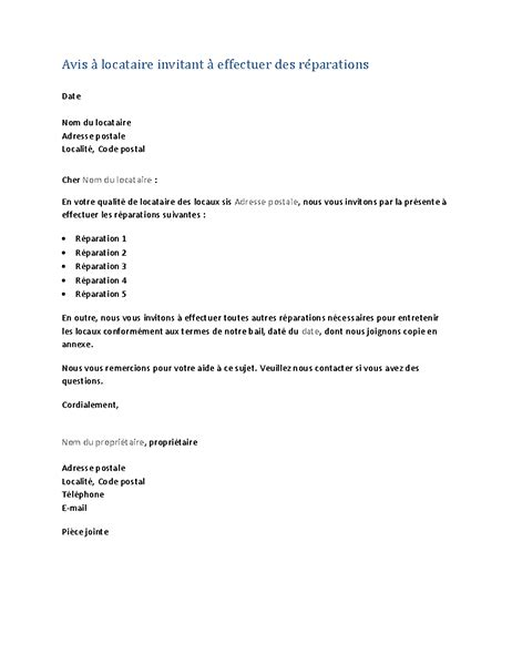 lettre de demande de fourniture de bureau lettre de demande de fourniture de bureau 100 images
