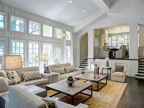 Family Room With Lots Of Windows And Light! (also Like The. Gray Living Room Design. Ideas For Decorating A Dorm Room. Wrought Iron Room Divider Screen. Laundry Room Decals. Outdoor Laundry Room. Square Dining Room Tables For 8. Dining Room Chair Pads Cushions. Moroccan Dining Room