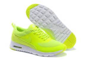 Nike Clearance by Nike Air Max 90 2016m10090000 Outlet Factory