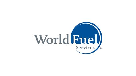 World Fuel Services Corporation Company and Product Info ...