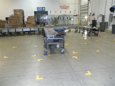 floor ls industrial industrial floor l floors doors interior design