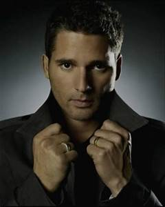 actor, eric bana, celebrity, star, photo, style
