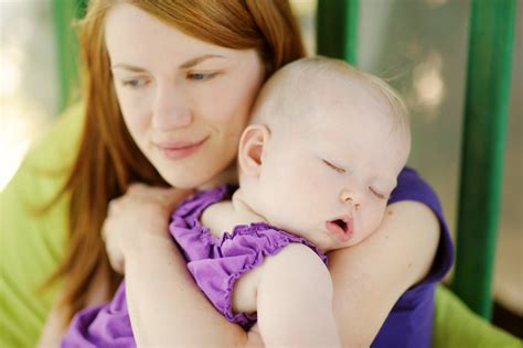 When Baby Sleep Training Goes Wrong The Risks Of