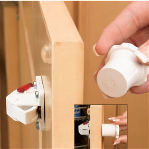 pantry door lock kitchen pantry pantry shelving pantry organizers pantry