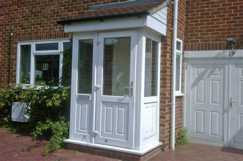 Porch Porch by Beautiful Upvc Wooden Porches Zenith Home Improvements
