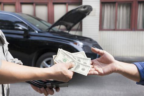 payment options  auto repair  santa clarita valley