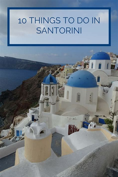 Best 25 Most Beautiful Greek Island Ideas On Pinterest