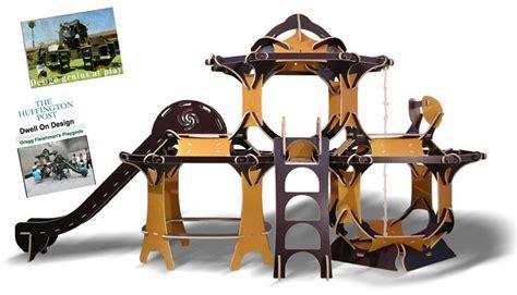 climbing frame craft collective