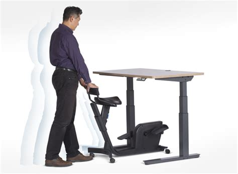 under desk bike peddler under desk peddler pedal exerciser