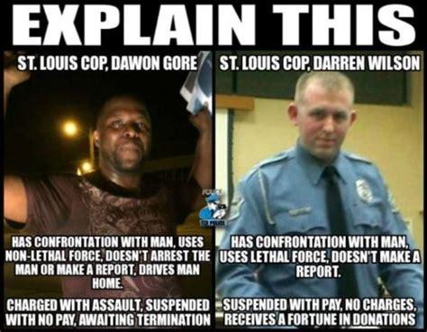 Riot Meme Image 871421 2014 Ferguson Riots Your Meme