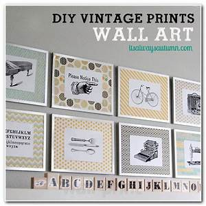 best 25 storing kids artwork ideas on pinterest kids With best brand of paint for kitchen cabinets with woven metal wall art