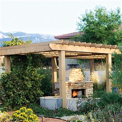southwest backyard designs outdoor patio ideas patio ideas patio covers place