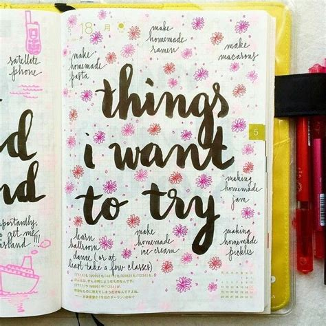 Decoration Ideas For Diary by Bullet Journal Ideas Kavya Bullet Journal Bullet