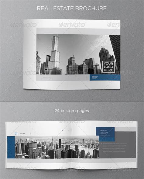 brochure templates  bashooka