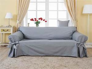 cheap slipcovers for couches and loveseats home With cheap slipcovers for couches and loveseats