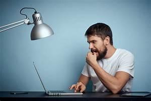 Schlafsofa Für Eine Person : wie schreibt man eine bewerbung ~ Bigdaddyawards.com Haus und Dekorationen