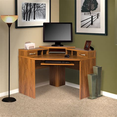 corner computer desk wayfair os home office furniture office adaptations corner