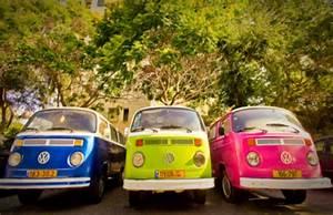 Voiture Occasion Villenave D Ornon : voiture d 39 occasion la couleur influence t elle le prix de revente ~ Gottalentnigeria.com Avis de Voitures