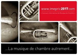 concours international de musique de chambre de lyon imep saison de concerts