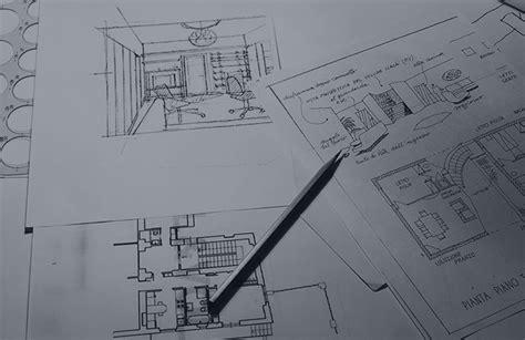 architettura d interni roma ad architettura d interni roma design e arredo per la casa