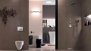 Dusche Und Bad : dusche badewanne waschtisch wc energie fachberater ~ Markanthonyermac.com Haus und Dekorationen