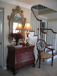 Best 25 Foyer Paint Ideas On Pinterest Entrance Decor