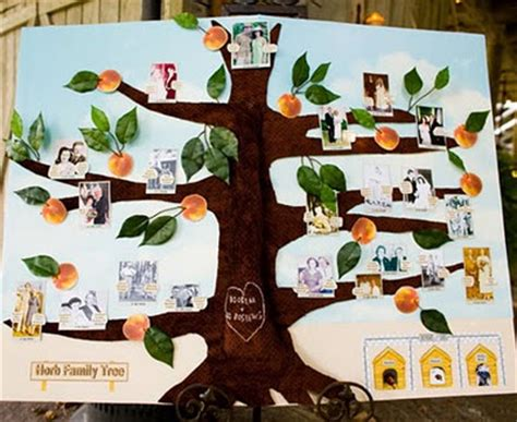 Baby Nurseries On A Budget by Family Tree Ideas Design Dazzle