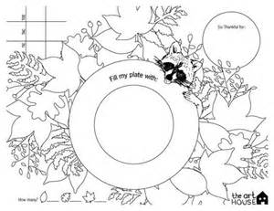 HD wallpapers coloring placemats for kids