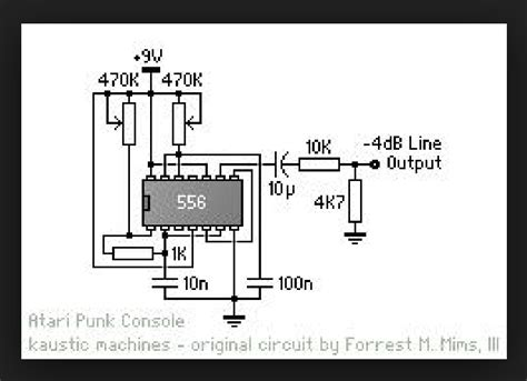 How Add Ground Circuit Electrical Engineering