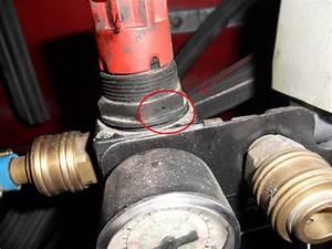 Kompressor Druckschalter Einstellen : kompressor druckminderer defekt abdeckung ablauf dusche ~ Orissabook.com Haus und Dekorationen