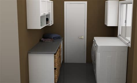 41279 laundry room ideas ikea ikea laundry room studio design gallery best design