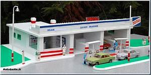 Station Lavage Total : garagetotal mont blanc au 1 43 ~ Carolinahurricanesstore.com Idées de Décoration