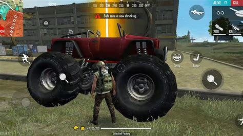 Apkproz only provides free applications not any mod. new free fire hack gameplay one tap headshot king.. download