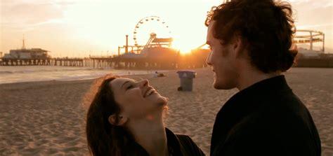 Trailer For Sundance Top Prize Winner 'Like Crazy'