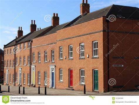 terrazze moderne simple a terrazze moderne mattone rosso