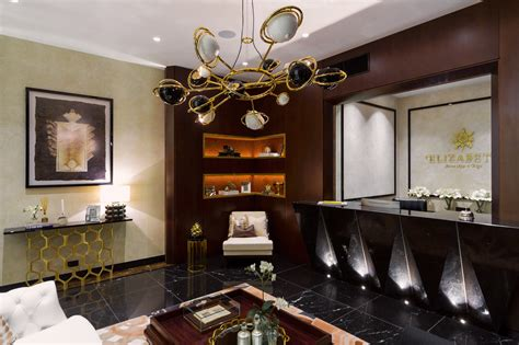 Next Living Room Design Ideas by 6 Luxury Living Room Ideas With Lighting Designs