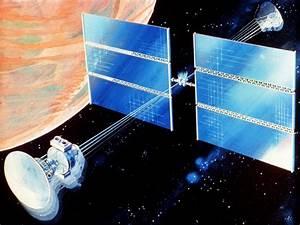 File:Nasa mars artificial gravity 1989.jpg - Wikimedia Commons
