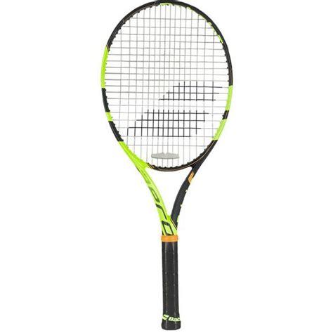 PriceGrabber - Nadal tennis racquet Tennis Racquets