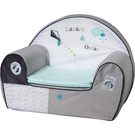 siege auto bebe 6 mois fauteuil lazare de sauthon baby deco sur allobébé