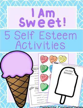 1000 ideas about self esteem on teaching 270   d5a2a92e0d4fae0b4f318e0c4efc8040
