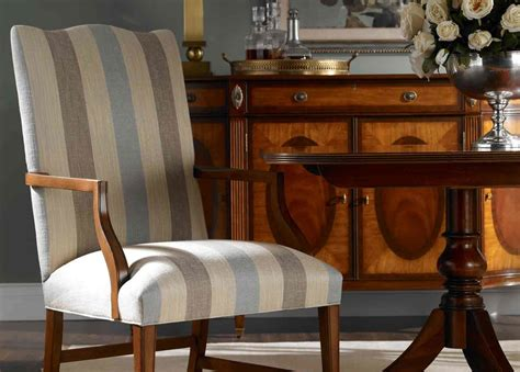 martha washington chair ethan allen