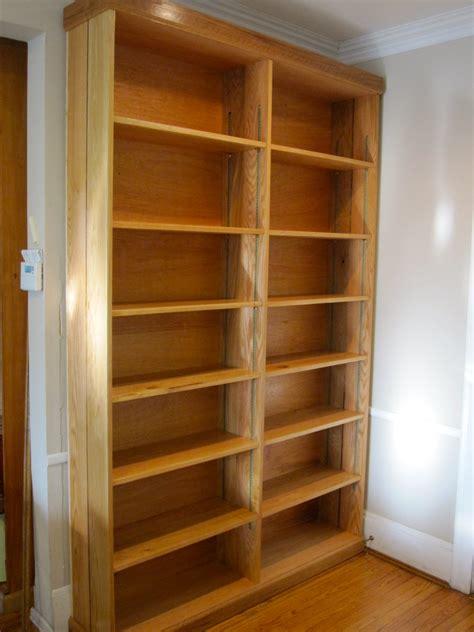 decorating classic furniture design tall bookshelves