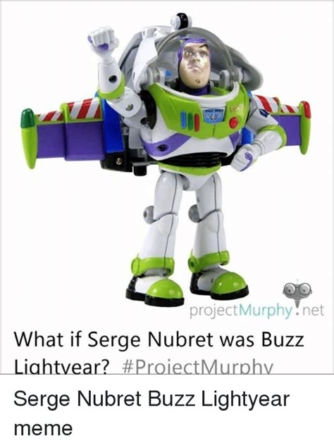 Meme Buzz - 25 best memes about toy story toy story memes