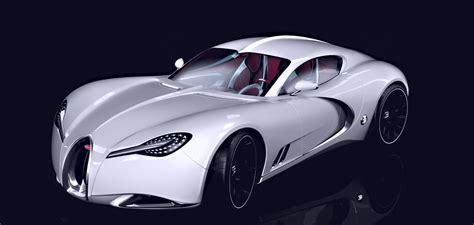 Bugatti Gangloff Concept Photo Gallery Autoblog