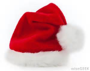 how do i choose the best santa hats with pictures