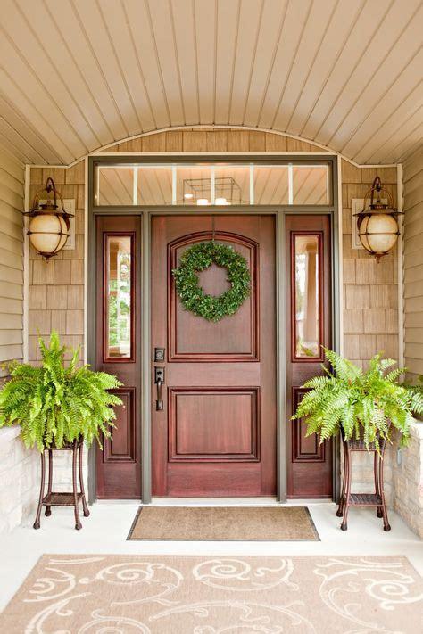 37 ideas for door classic entrance front door