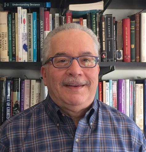 faculty professor undergraduate program  internship