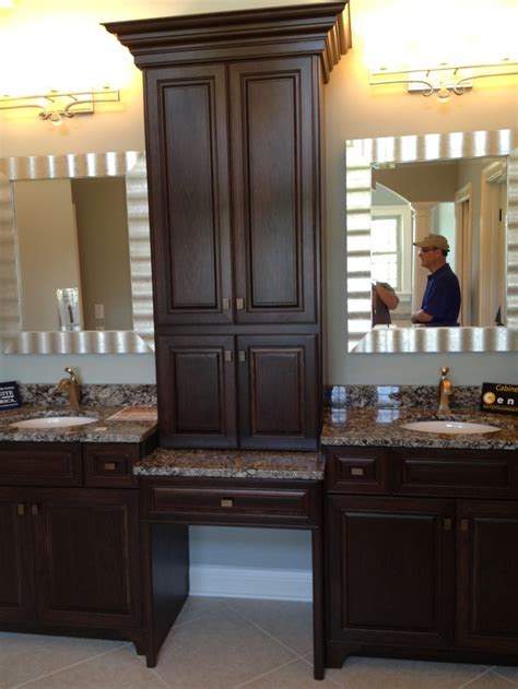 vanity table project images  pinterest   home dressing tables  homes