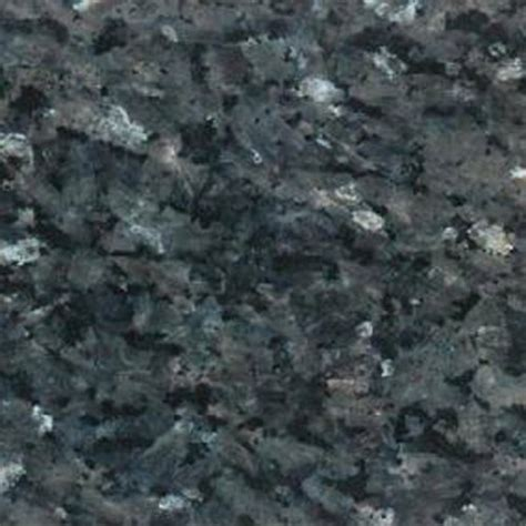 blue pearl granite company related keywords blue pearl