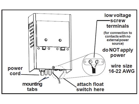 tank alert xt wiring diagram wiring diagram and schematics